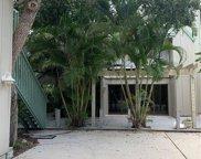 834 E 12th Avenue, New Smyrna Beach image
