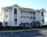 4409 Eastport Blvd. Unit E1, Little River image