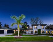 1334 Barcelona AVE, Fort Myers image