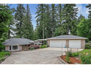 16740 SW 108TH  AVE, Tigard image