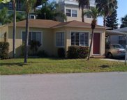 632 E 180th Ave Avenue, Redington Shores image