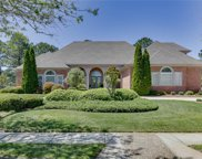 3185 Stonewood Drive, South Central 2 Virginia Beach image