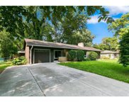 2135 Noble Avenue N, Golden Valley image