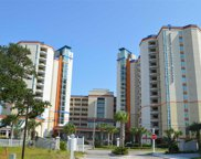 5300 Ocean Blvd. N Unit 320, Myrtle Beach image