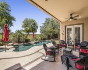 4019 E Meadowview Drive, Gilbert image