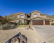 13418 N Manzanita Lane, Fountain Hills image