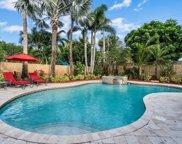 2436 Holly Lane NE, Palm Beach Gardens image