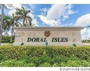 10710 Nw 66th St Unit #507, Doral image