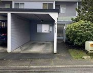 8151 Forest Grove Drive, Burnaby image