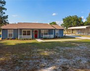 7448 Loghouse Road, Plant City image