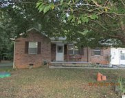 822 Piney Hills Dr, Jefferson City image