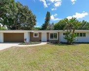 4616 Leeta Lane, Sarasota image
