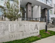 13325 102a Avenue Unit 3802, Surrey image