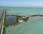 62250 Overseas Highway Unit #1-3, Conch image