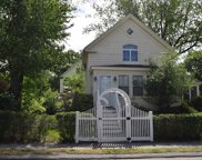 85 Hill St, Norwood image