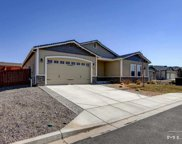 18188 Kodiak Bear Ct, Reno image