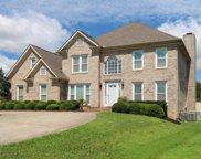 941 Garrison Ridge Blvd Blvd, Knoxville image