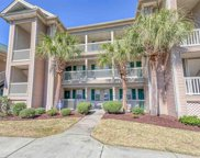 117 Pinehurst Ln. Unit 5-I, Pawleys Island image