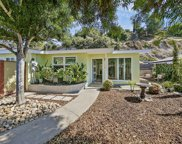 6061 Streamview Dr, Talmadge/San Diego Central image
