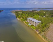 3944 Todd Lane Unit 800, Gulf Shores image