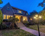 4338 Cypress Street, Vancouver image