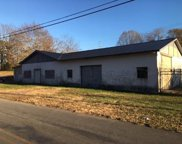 1125 Welcome Hill Rd, Trion image