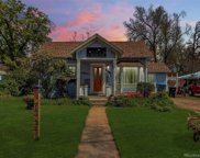 1320 6th Avenue, Longmont image