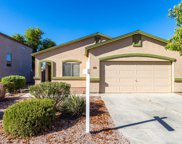 1847 E Denim Trail, San Tan Valley image