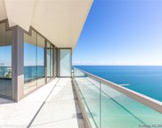 18975 Collins Ave Unit #1805, Sunny Isles Beach image