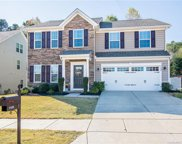 1122  Kings Bottom Drive, Fort Mill image