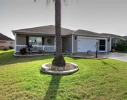 2393 Carriage Hill Way, The Villages image