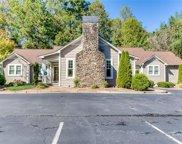 135 Professional Park Drive, Seneca image