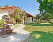 3833 Sandia Creek, Fallbrook image