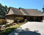 425 Lake Vista Dr, White Pine image