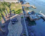 5403 Heritage Dr., North Myrtle Beach image