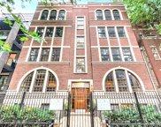 1527 N Hudson Avenue Unit #3N, Chicago image