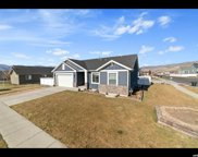 815 E Old Dr, Heber City image