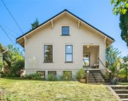 4022 39th Avenue S, Seattle image