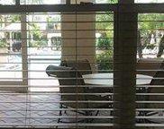 6201 Myrtlewood Circle W, Palm Beach Gardens image