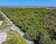Trouble Creek Road, New Port Richey image