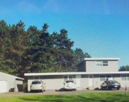 1454 Highway 73, Cromwell image