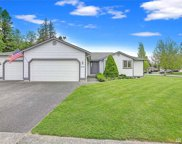 26501 Fox Hill Dr N, Stanwood image
