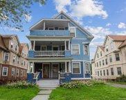 848 Capitol  Avenue, Hartford image