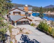 806     Boulder Road, Big Bear image