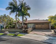 1784 Crestview Avenue, Seal Beach image