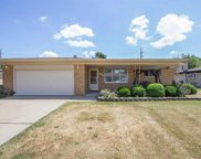 36574 Ridgecroft, Sterling Heights image