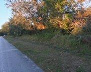 1525 SE Crowberry Drive, Port Saint Lucie image