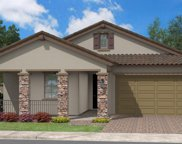 41285 W Sussex Drive, Maricopa image