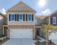 2465  Palmdale Walk Drive Unit #129, Fort Mill image