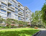 518 Moberly Road Unit 613, Vancouver image
